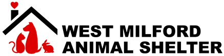 West Milford Animal Shelter